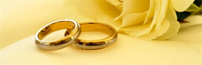 frasi anniversario matrimonio 37 anni